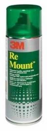 3M Re Mount™Spray