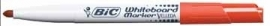 Bic whiteboardmarker Velleda 1741 4-Pack