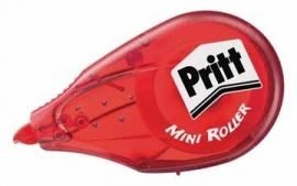 Pritt lijmroller Pritt Glue-it Mini