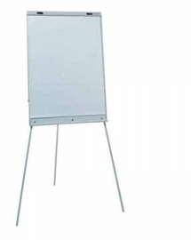 Dahle Whiteboard flipover Personal