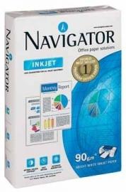 Navigator wit papier Expression A3 90 g/m²