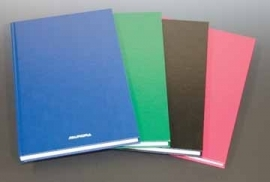 Aurora Magazijnboek
