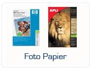 fotopapier.jpg