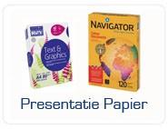 presentatiepapier.jpg