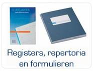 registersenz.jpg