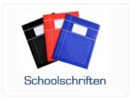 schoolschriften.jpg