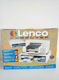 Lenco Multi function organizer stand