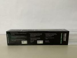 Recom RC-CCFL-S-W 1x 30cm CCFL lampje wit