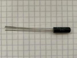 Germanium transistor AC107