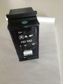 ILP HD120