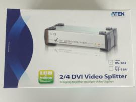 KVM/Videomulitpliers/Extenders