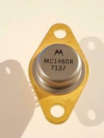 MC1460R