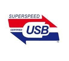 "LC-25U3-7B - USB 3.0 Enclosure 6,35cm/2.5"""