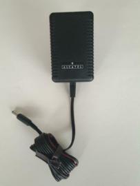 Alcatel AC/DC geschakelde adapter 12,8 volt 2.7A