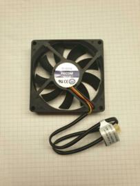 Recom RC-8015B ventilator