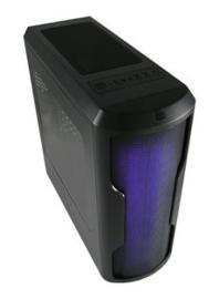 Gaming 985B - Vindicator - ATX Gaming