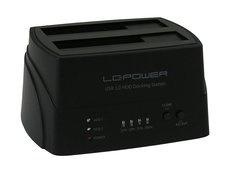 HD/SDD Storage