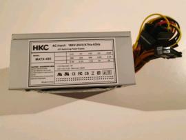 HKC MATX-450  SFX 450W