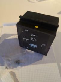 ILP HCA40 class A  amplifier
