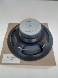 "Bass woofer 8 Ohm 60W  8"" 21CM"
