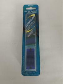 Zalman VGA HSI heatsink ZM-VHS1