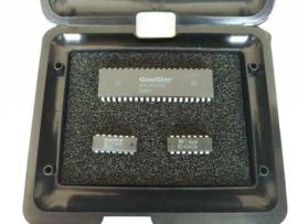 GM16C450 UART set