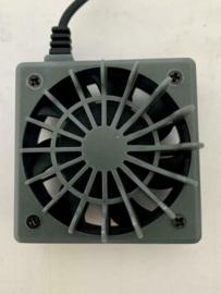 USB ventilator 40mm x 10mm 5V regelbaar