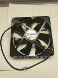 Recom RC-14025B ventilator (grote voorraad!)