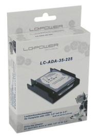LC-ADA-35-225 - Hard disk drive adapter