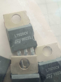 UA7920