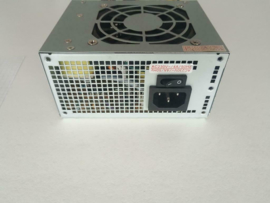 LC Power LC200SFX PFC PC voeding 24