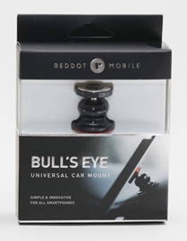 REDDOTMOBILE Bull's Eye Magnet Universal car mount