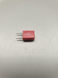 wima 0.47 uf 63v condensatoren (5mm steek)