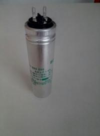 Bosch aanloopcondensatoren 6,8 mf 450 Volt