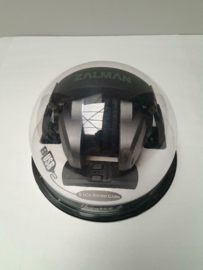 Zalman ZM-RS6F-USB headset 6 way theatre sound