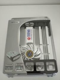 TITAN Alaska 3D Hard drive Cooler