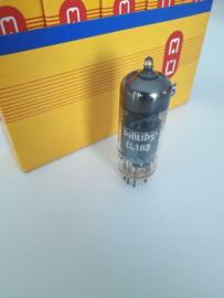 Philips EL183 buis NOS