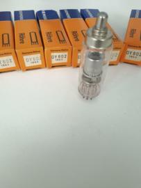 Siemens DY802 buis NOS