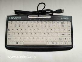 Revoltec Lightboard Compact  USB