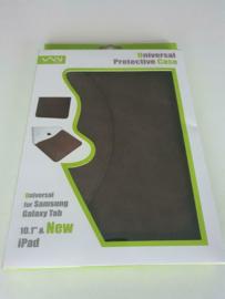 """Tablethoes Samsung en Ipad 10.1"""""""