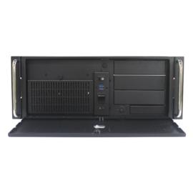 "IPC-C4S-BH 19"" 4HE PC server/PC behuizing"