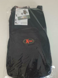 Xbags CTSS lanparty ATX transport PC bag for PC