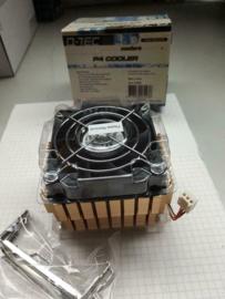 478 CPU Cooler NOS