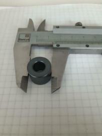 Ferrietkern 8mm binnengat 16mm doorsnee x 13mm