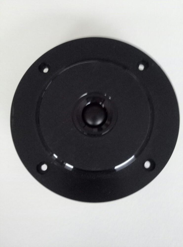 Philips dome tweeter T8