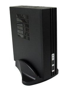 LC-1340mi - Mini ITX