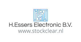 H-ESSERS ELECTRONIC