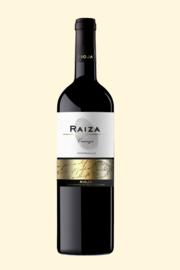Raiza Crianza | tempranillo | Rioja