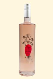 Rosé des Schistes | Faugères