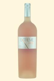 Extreme Gris Magnum | Mouvèdre | Grenache | Languedoc